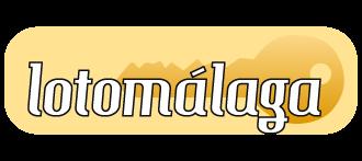 LOTOMALAGA.COM